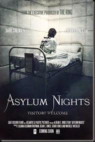 asylum nights