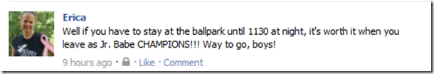 2011-07-06_0836facebookbaseball