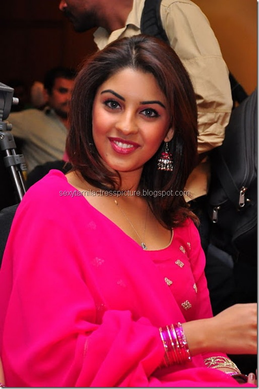 beautiful_&_Hot Richa_Gangopadhyay_stills_12