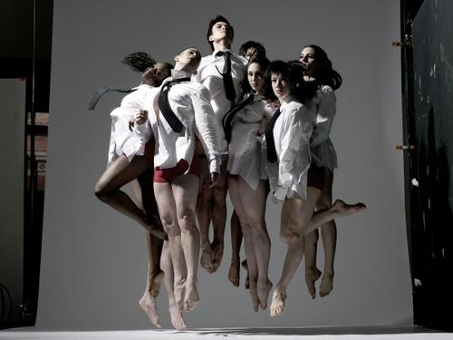 dance0.jpg