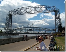 Deluth, MN 015