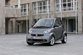 Smart Fortwo Seen On www.coolpicturegallery.us