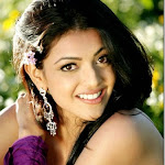 kajal-agarwal-photos-25.jpg