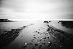 Coastal-Rocks-4