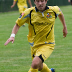 aylesbury_vs_wealdstone_310710_013.jpg