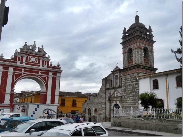 Ayacucho_DSC03890