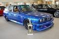 BMW-M3-E30-Touring-123