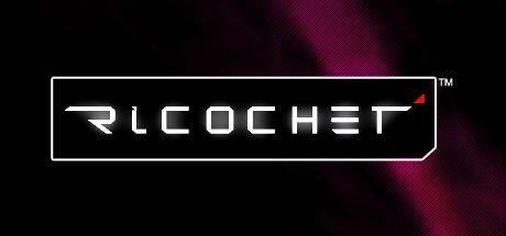 Ricochet su Steam per Linux