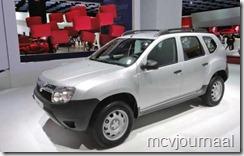 Dacia stand Parijs 2012 01