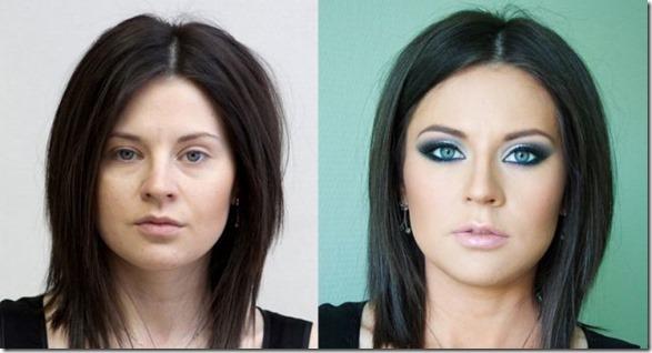 makeup-magic-23