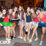 2014-07-19-carnaval-estiu-moscou-99