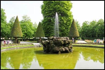 W-gardens_edited-1_thumb4