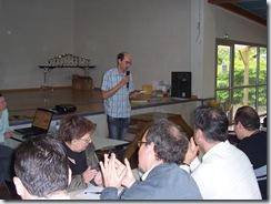 2011.06.12-006 Bruno