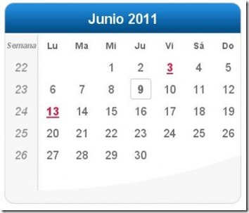 Calendario-Junio-2011