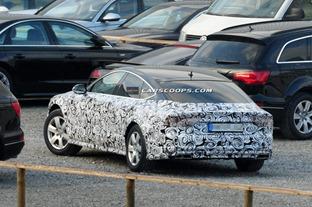 2015-Audi-A7-Sportback-FL-_3