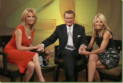 kathie-lee-gifford-regis-philbin-kelly-rippa