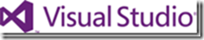 VisualStudio2012_small_logo_thumb_76A2500B