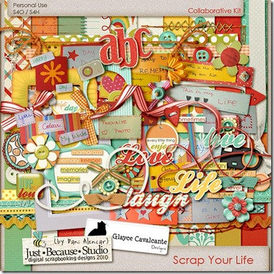 JBStudio_ScrapYourLife_preview