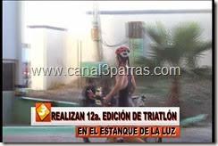 13 IMAG. REALIZAN 12 EDICION DE TRIATLON EN EL ESTANQUE DE LA LUZ.mp4_000045111