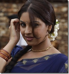 richa_gangopadhyay_latest_beautiful_photo