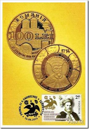 Moneda-fata_PB