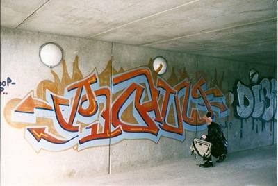 Raw - 1998 (2)