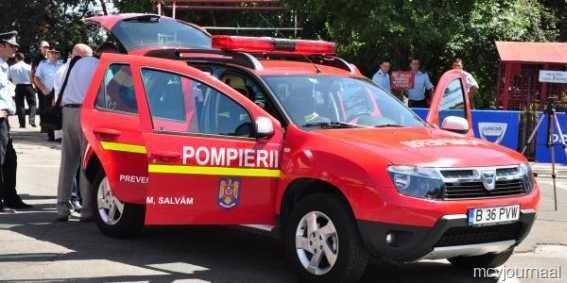 [Dacia%2520als%2520brandweerhulpvoertuig%252003%255B2%255D.jpg]