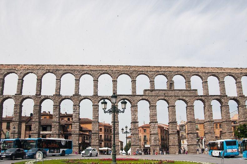 segovic-aqueduct-1