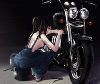 wallpaper-789561_thumb