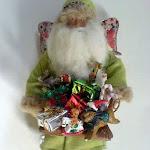 Santas Surprise.jpg