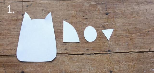 easy sew owl 1