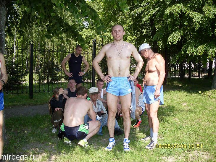 Фотографии. 2008. Киев - 36