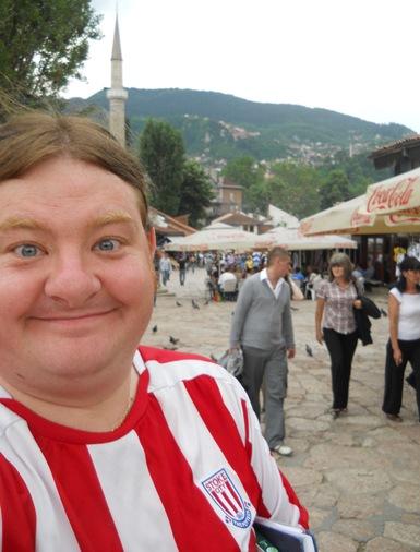 Trans Balkan Trip 2011 352