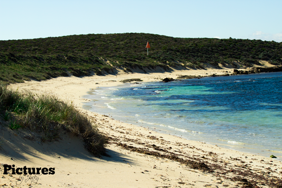 green-island-rottnest-island-pictures-by-jacky