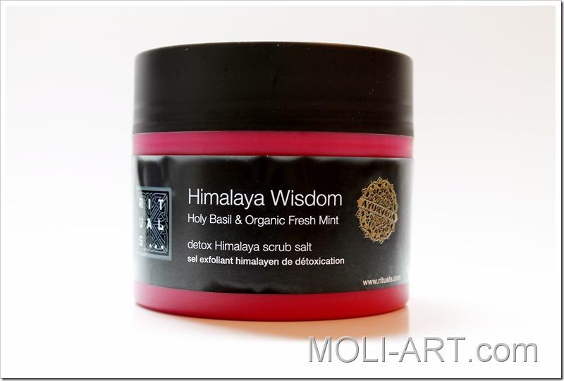 exfoliante-himalaya-wisdom-rituals
