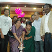green trends 83rd outlet atannanagarin augurated by jeyam