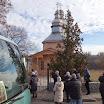 Паломничество - 2014 Паломничество - Фастов-Томашовка-Коваливка 22 11 2014