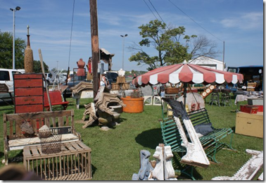 springfieldantiquesfair.2