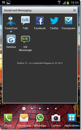 Screenshot_2012-08-11-18-54-19
