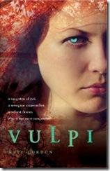 vulpi_front_190x297
