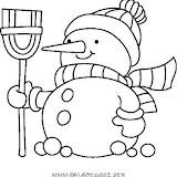muñeco de nieve 39.JPG