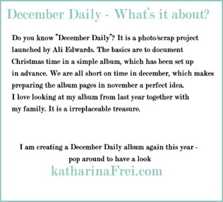 DecemberDaily_English