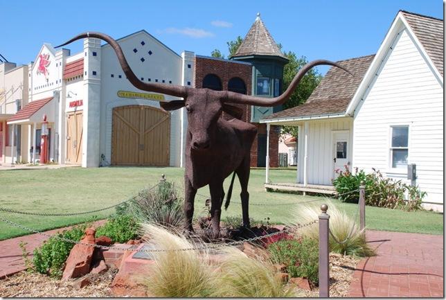09-22-11 A Museums Elk City 040
