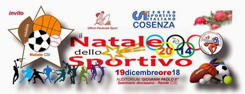 invito_natalesportivo14