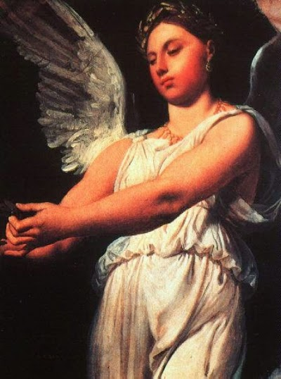 Ingres, Jean-Auguste-Dominique (1).jpg