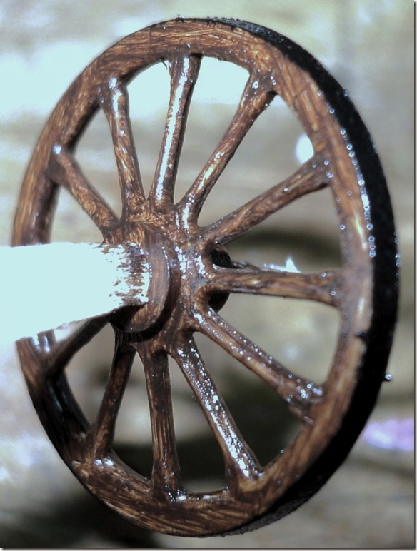 rueda 04