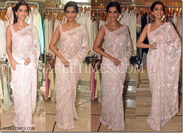 Sonam_Kapoor_Pink_Saree