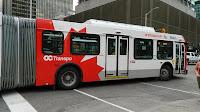 Mundial Canada 2012 -086.jpg