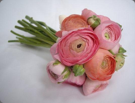 207355_198980413475047_5155100_n jay archer floral design