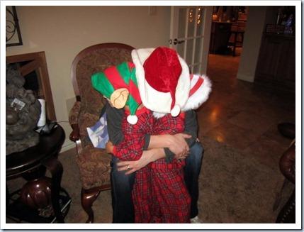 12 december 2011 496
